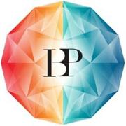 LogoHBP